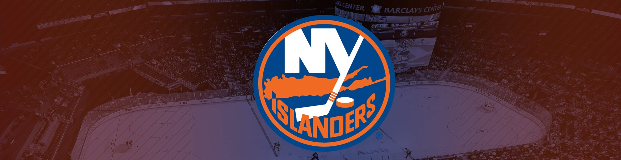 Claim Your 10 Credit Ny Islanders