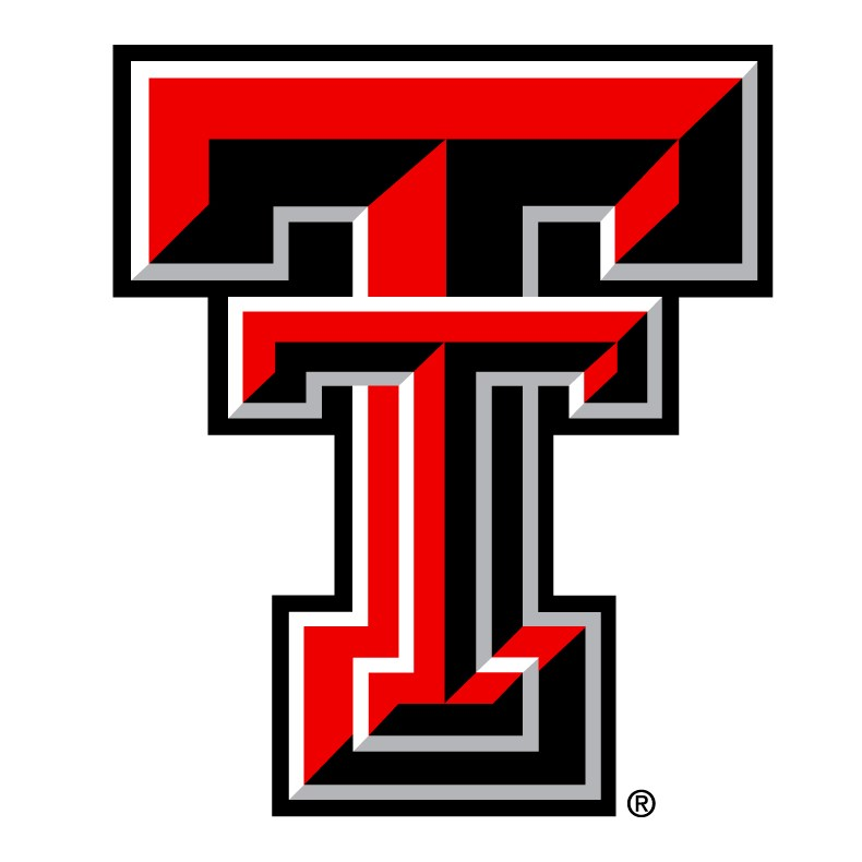 Claim Your 10 Credit Now Texas Tech