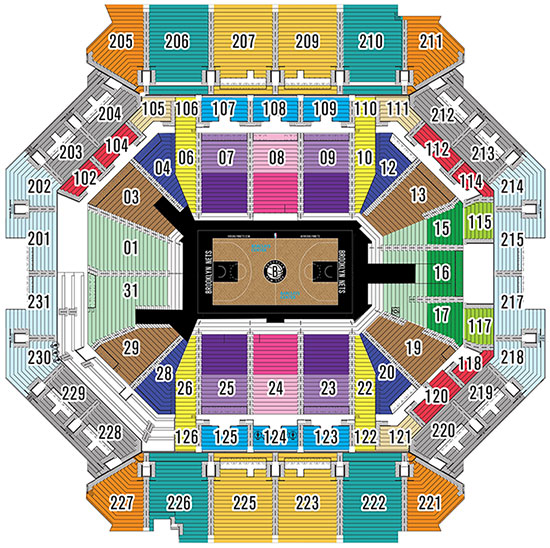Brooklyn nets vs new orleans pelicans replybuy