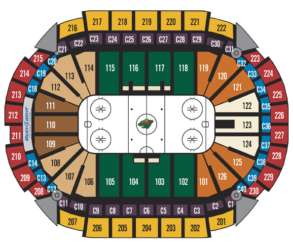Minnesota wild vs carolina hurricanes replybuy