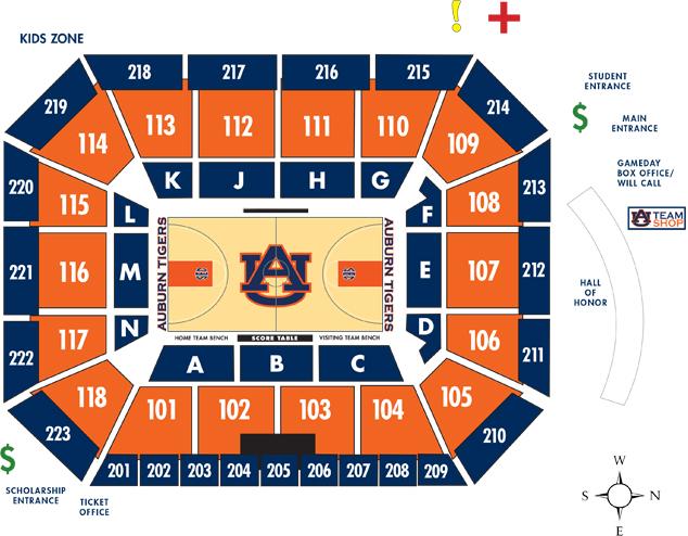 Auburn basketball vs georgia replybuy