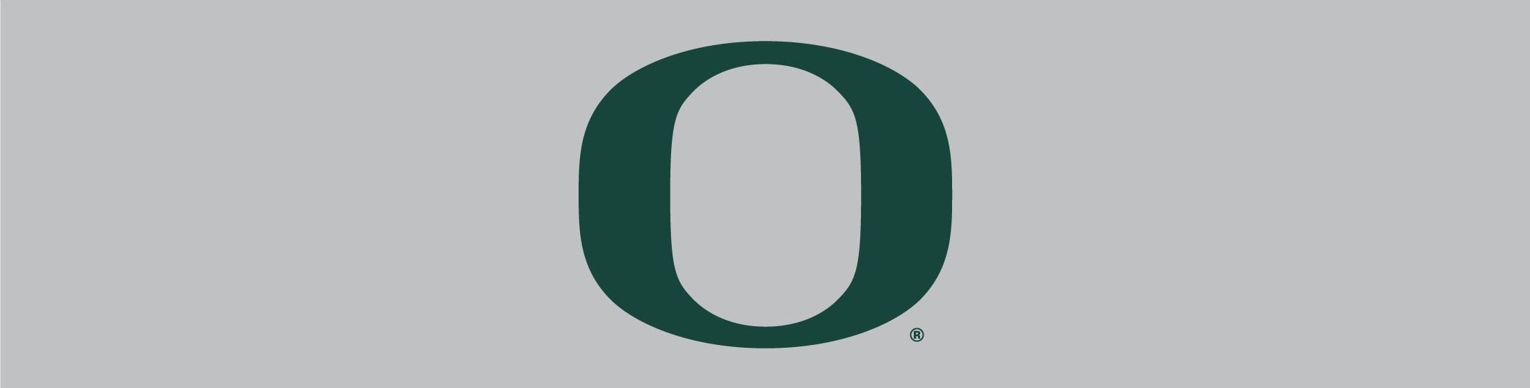 Oregon Ducks Vs Georgia State Panthers Replybuy